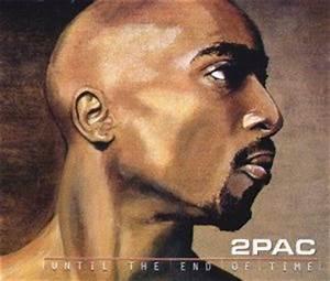 """Changes"" by Tupac Shakur. - WriteWork"