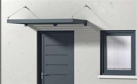 porte d entr 233 e aluminium moderne enko