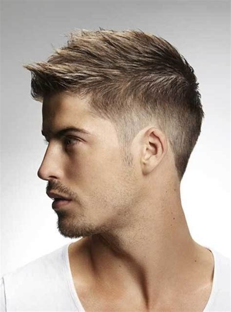 check    dashing haircuts  hairstyles perfect