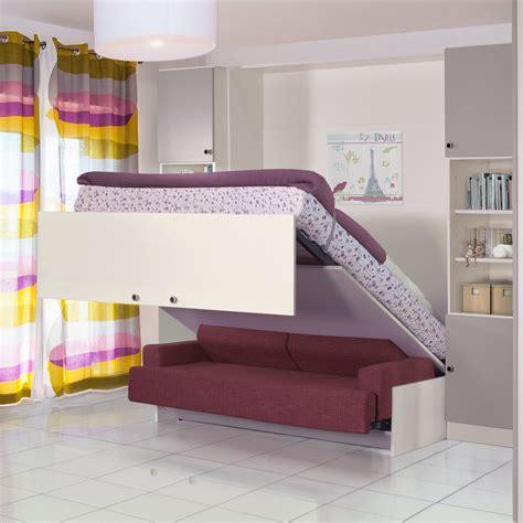 canapé lit escamotable lits escamotables tous les fournisseurs lit abattant