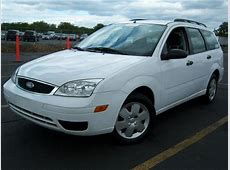 CheapUsedCars4Salecom offers Used Car for Sale 2006