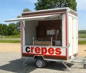 Camion Ambulant Occasion : camion magasin ~ Gottalentnigeria.com Avis de Voitures