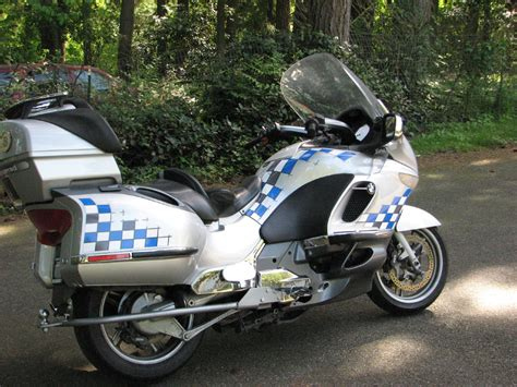 Pages 55703,new Or Used 2002 Bmw K 1200 Lt Cruiser, And