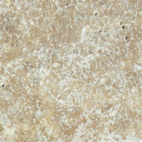 noce travertine noce travertine natural stone paver qdisurfaces