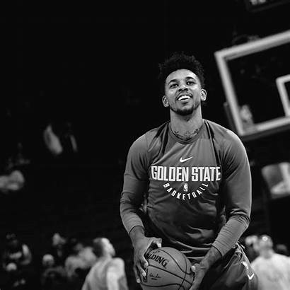 Young Nick State Golden Warriors Wallpapers Cave