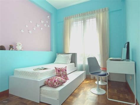 unique designer bedrooms  teenage girls creative maxx ideas