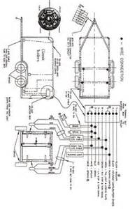 Forest River Rv Rockwood Tent Trailer Wiring Diagrams : micro floor plans palomino gazelle micro lite travel ~ A.2002-acura-tl-radio.info Haus und Dekorationen