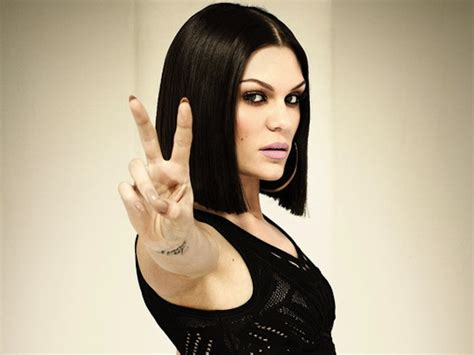 » Jessie J To Play Intimate Showcases In New York City And