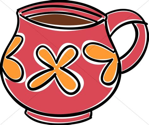 Download in under 30 seconds. Coffee mugs clipart 20 free Cliparts | Download images on Clipground 2021