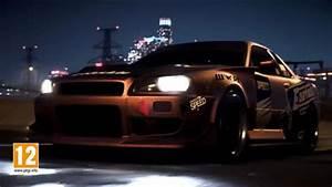 Mise A Jour Need For Speed Payback : bande annonce need for speed s 39 offre une mise jour de l gende ~ Medecine-chirurgie-esthetiques.com Avis de Voitures