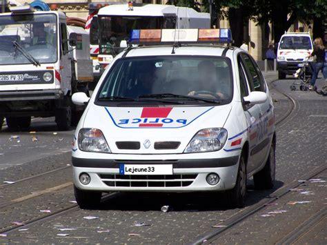 voiture 3 si鑒es auto photos de voitures de page 534 auto titre