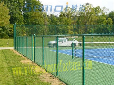 lowes garden fencing best selling fencing lowes wire mesh decorative