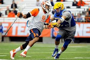 Scrimmage Photos, Highlights and Links: Syracuse, Furman ...