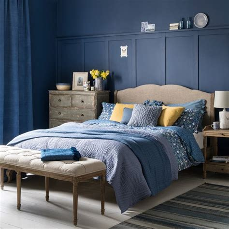 Bedroom Design Blue And Yellow by Bedroom Ideas Designs Inspiration Trends And Pictures