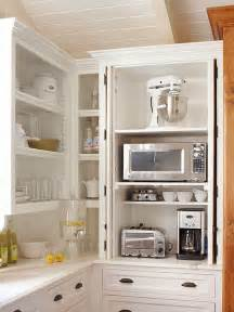 counter space small kitchen storage ideas modern furniture best kitchen storage 2014 ideas packed cabinets and drawers
