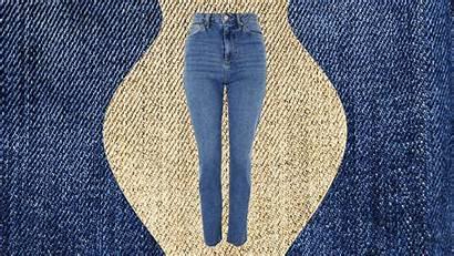 Jeans Booty Wear Those Levis