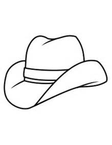 hat coloring page coloring part 4