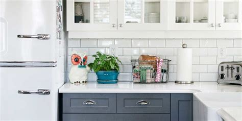 kitchen small cabinet this year s most popular kitchen trends w b homes inc 3075