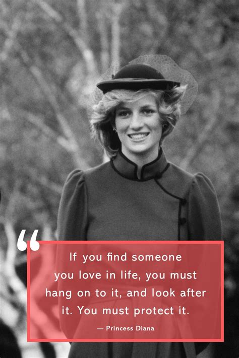 That i grow sour, who only lack delight; 12 Princess Diana Quotes that Prove She Will Always be the ...