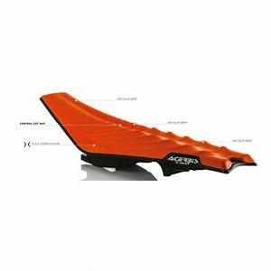 Tischdecke 350 X 150 : acerbis x seat comfort black ktm sx 250 350 450 4t sx ~ Watch28wear.com Haus und Dekorationen