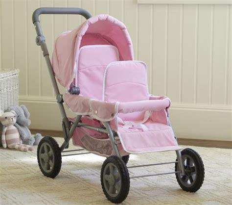 pottery barn stroller 17 best images about prams light colors ideas on