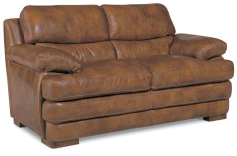 flexsteel leather sofa price flexsteel dylan leather sofa prices best sofas decoration