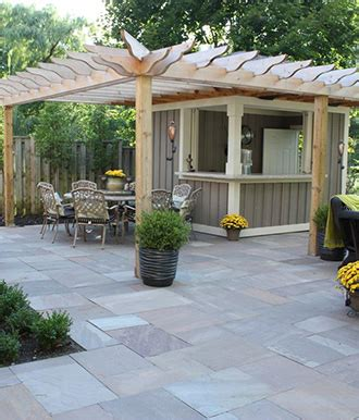 Couture Landscapes  An Oakville Landscaping Company. Restaurant El Patio Shanghai. Cheap Plastic Patio Dining Set. Brick Pavers For Patio. Install Patio String Lights. Durable Plastic Patio Chairs. Design A Stamped Concrete Patio. Home Built Patio Furniture. Outside Stone Patio Ideas