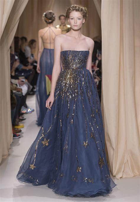 valentino spring  haute couture   mood  love