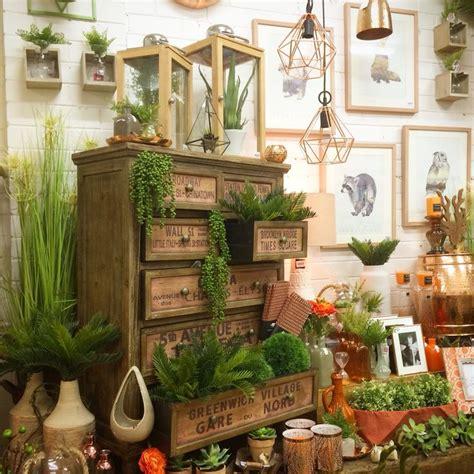 Home Decor Shop Design Ideas by 25 Best Shop Displays Ideas On Gift Shop