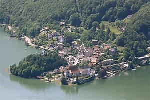 Vorwahl 47 : traunkirchen wikipedia ~ Heinz-duthel.com Haus und Dekorationen