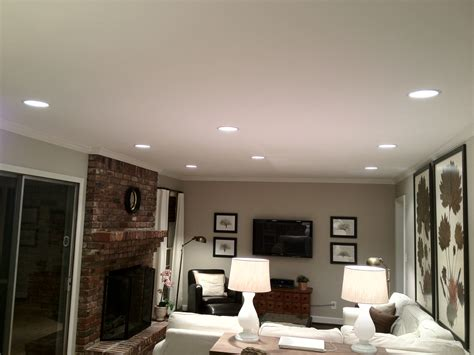 Recessed Lighting How Many Recessed Lights Decorate 2015. Living Room Rugs On Sale. Living Room Flooring Trends. Christmas Decor For Living Room. Ideas For Long Living Rooms. A Raisin In The Sun Living Room. Living Room Coach. Living Room Decorating Ideas With Fireplace. Loungers For Living Room