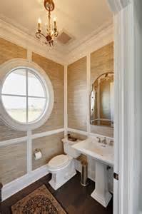 powder bathroom design ideas powder bathroom decorating ideas megan morris