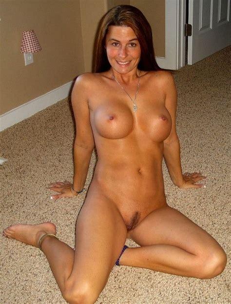 Amateurs Wifes Public Photo Gallery Porn Pics Sex Photos