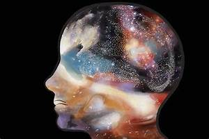 Harvard psychology chair launches 'Outsmarting Human Minds ...  Mind