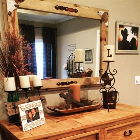 25+ Best Ideas About Cowboy Home Decor On Pinterest
