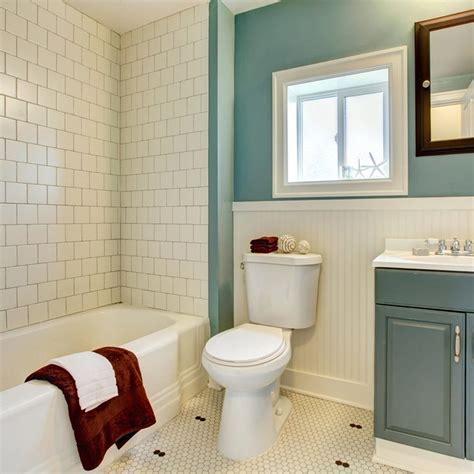 13 Tile Tips For Better Bathroom Tile — The Family Handyman