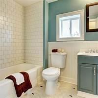 tiles for bathrooms 13 Tile Tips for Better Bathroom Tile — The Family Handyman
