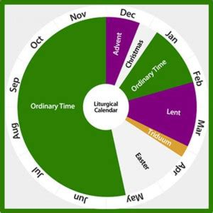 Liturgical Calendar 2021 Colors Printable Ame Liturgical Color Calendar 2020 Calendar Here You Can Explore Hq Liturgical Calendar Transparent Illustrations Icons And Clipart With Filter Setting Like Size Type Color Etc