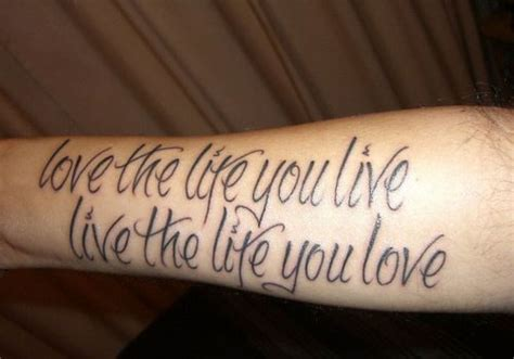 tattoo quotes   afford   creativefan