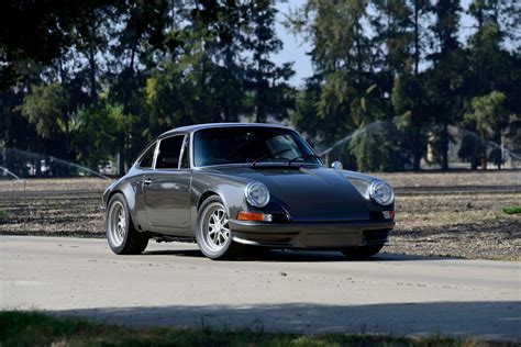 Porsche 911 Hd Picture by Porsche 911 Wallpapers Pictures Images