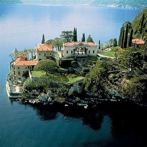 17 Best Images About Lake Como Italy On Pinterest