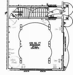 panel home plans panel free engine image for user manual With sheet detailing layout of electrical wiring and lamps in a dolls house