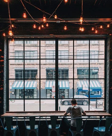 A month ago, we had the chance to enjoy toronto's beautiful weather while we discovered the city's remarkable coffee scene. Local City Guide — Chicago. West Loop: Sawada Coffee. What ...