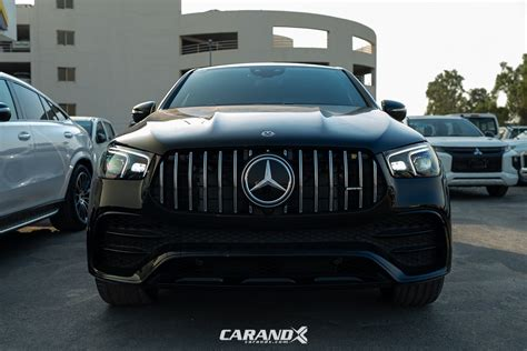 View pricing, save your build, or search for inventory. Mercedes-Benz GLE 53 - Worldwide Export - Best Prices • CarandX.com