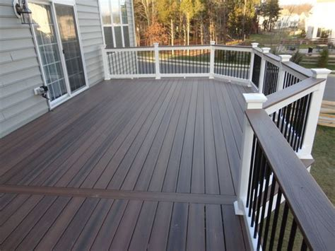what color to paint deck with gray house gray house deck color search new home