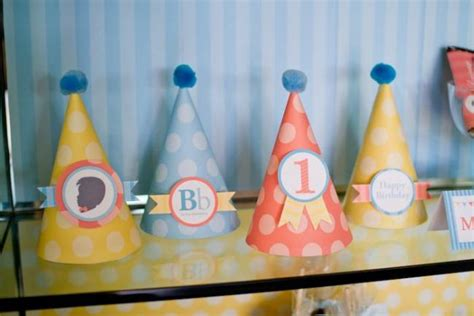 abc themed 1st birthday party spaceships and laser beams abc themed 1st birthday party spaceships and laser beams