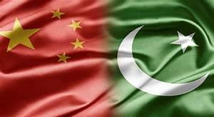 Pak china friendship essay - writingemails.x.fc2.com