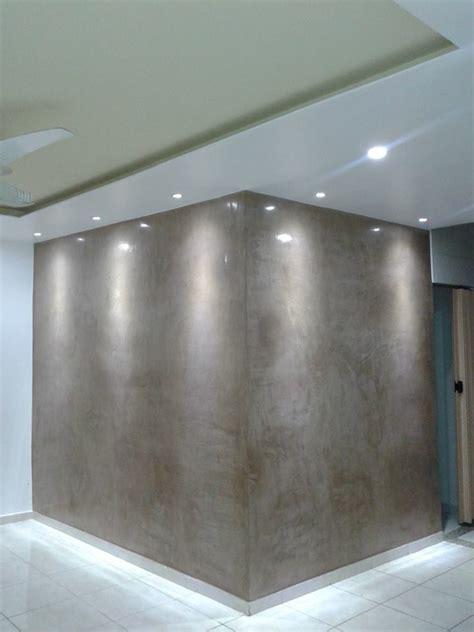 gesso drywall instalacao rapida forroparedesnichos