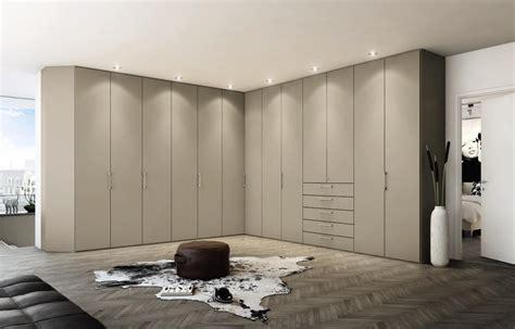 ikea cuisine montpellier hülsta chambre armoire dressing chevet chambre meubles
