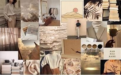 Aesthetic Laptop Desktop Macbook Wallpapers Backgrounds Pastel